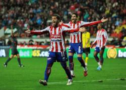 Prediksi Getafe vs Sporting Gijon 8 Mei 2016