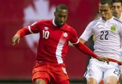 Casino Online Prediksi Uzbekistan vs Kanada 7 Juni 2016