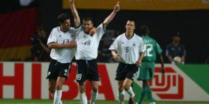 Prediksi Jerman vs Arab Saudi 9 Juni 2018