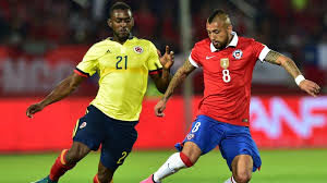 Prediksi Polandia vs Chile 9 Juni 2018
