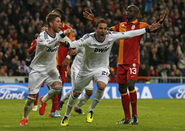 Madrid-vs-Galatasaray