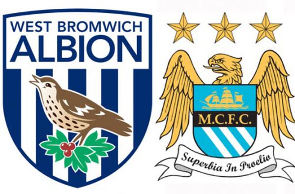 prediksi-11-agustus-2015-West-Bromwich-Albion-vs-Manchester-City