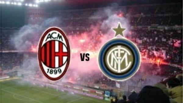 prediksi-12-agustus-2015-AC-Milan-vs-Inter-Milan