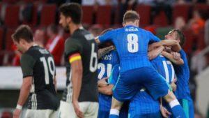 Prediksi Jerman vs Slovakia 26 Juni 2016