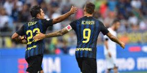 Prediksi Pescara vs Inter Milan 12 September 2016