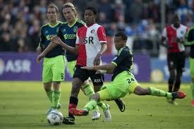 Prediksi Ajax vs Az Alkmaar 6 April 2017 Empirebola