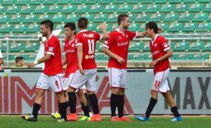 Prediksi SPAL vs Bari 1908 19 Mei 2017 Empirebola