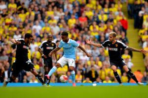 Prediksi Watford vs Manchester City 21 Mei 2017 Empirebola