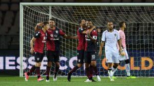 Prediksi Benevento vs Bologna 26 Agustus 2017 Empirebola