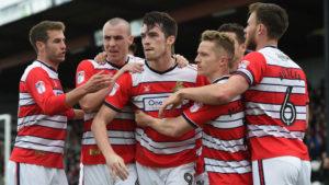 Prediksi Bradford City vs Doncaster Rovers  9 Agustus 2017
