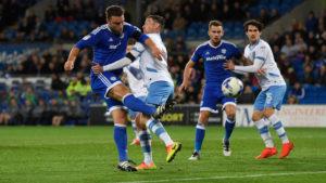 Prediksi Cardiff City vs Sheffield United 16 Agustus 2017