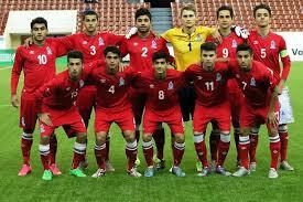 Prediksi Latvia vs Azerbaijan 9 Juni 2018