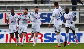 Prediksi Amiens SC vs Montpellier 19 Agustus 2018