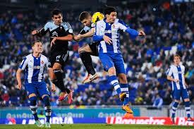 Prediksi Celta Vigo vs Espanyol 19 Agustus 2018 Empirebola