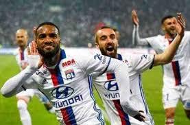 Prediksi Lyon vs Stade de Reims 12 Januari 2019 Empirebola